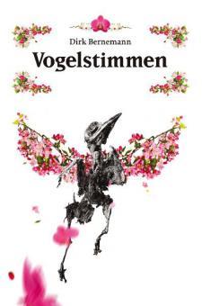 Vogelstimmen | Dirk Bernemann
