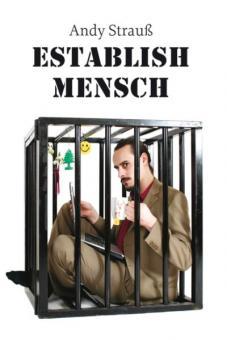 Establishmensch | Andy Strauß