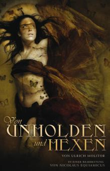 Von Unholden und Hexen   Nicolaus Equiamicus