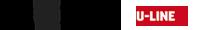 U-Line Verlag